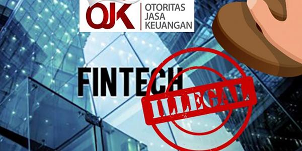 Ayolah Jangan Lagi Mudah Tergiur Pinjaman Dari Fintech