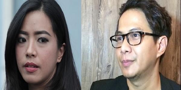 Delon Dulu Idola Sekarang Terjerat Judi Bola Opini Indonesia Seword