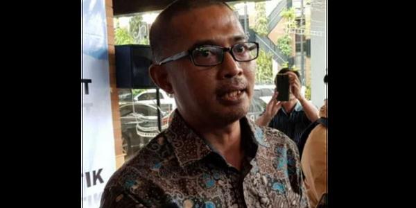 Membongkar Kedok Lembaga Survei IDM Pro Prabowo