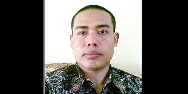 """Membongkar Kedok Lembaga Survei Pro Prabowo, NCID Yang Menyebarkan """"Propaganda"""" Murahan!"""
